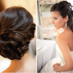 123929-bride-hairdos-soft-curls-2