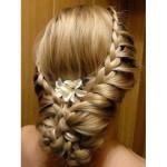 Svadebnie-kosi-blond-14