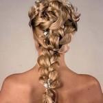 blondie.ru-465198