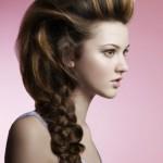 hair1-420x470