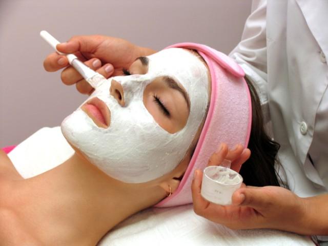 kosmetologiya-1