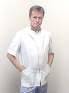 массажист Реутов, Новогиреево - Халямин Андрей Викторович